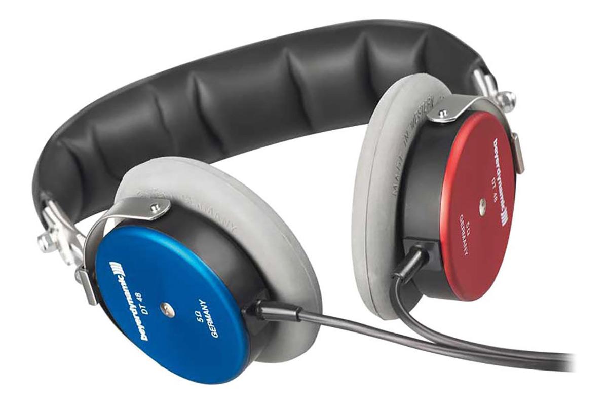 """""""A hallókészülék kiszolgálás úgy működne ideálisan, ha egy halláscentrumban az összes létező hallókészülék fellelhető és kipróbálható lenne."""""""