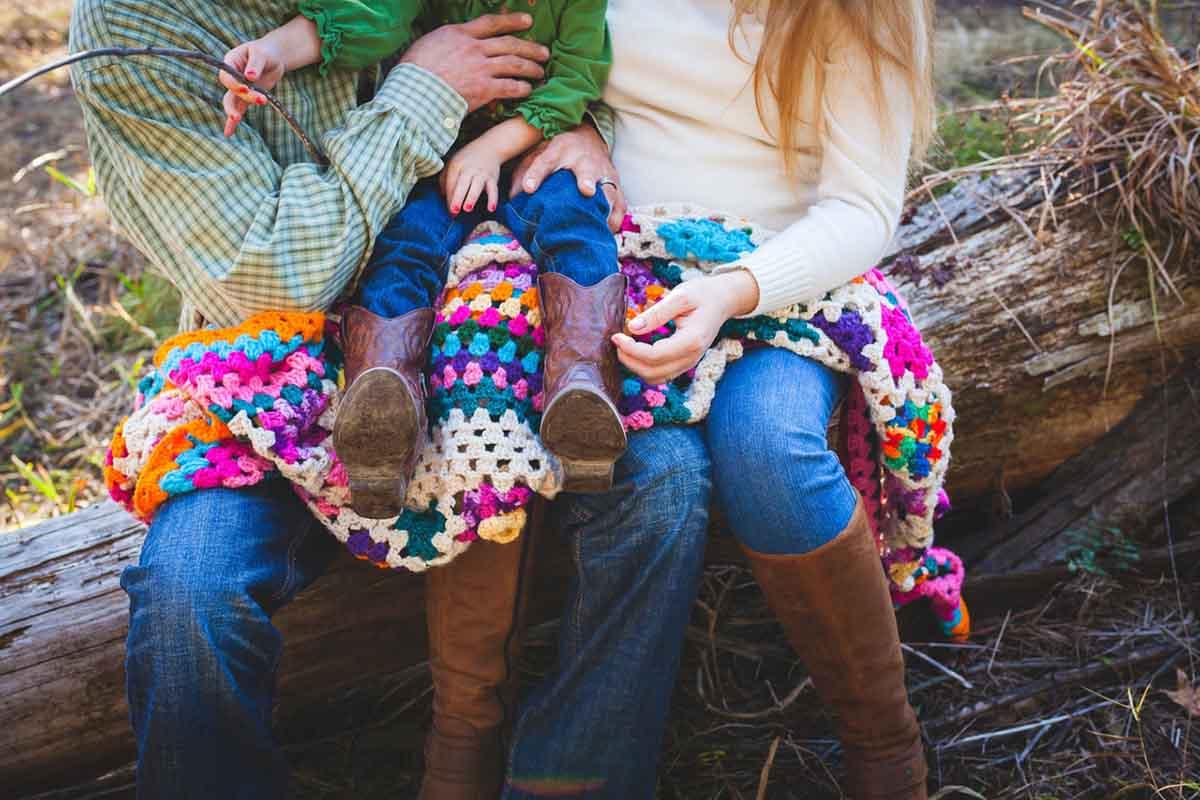 Hallássérült a gyermeked? Így magyarázd el a családnak!