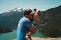 5 kérdés, amit a hallássérült kisgyerek szülei feltesznek maguknak