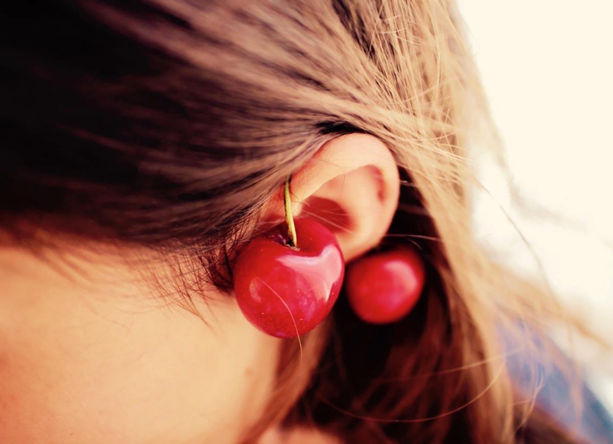 13 tipp, hogy hallássérült gyermeked mielőbb önmaga lehessen