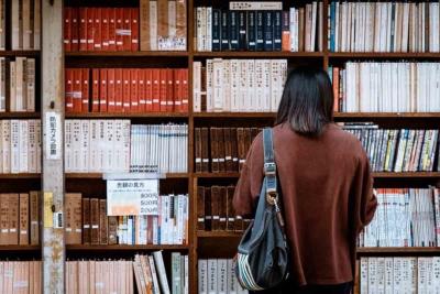 8 tanács, amit üzennék elsős egyetemista énemnek a múltba