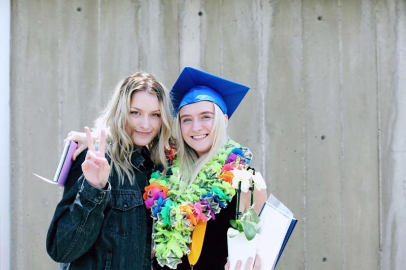 Hallássérültek az oktatásban - Ki jut el a diplomáig?