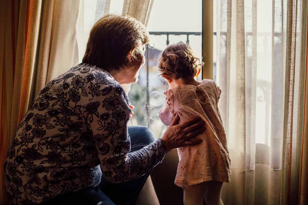 Miért fontos a korai fejlesztés a hallássérült gyermeknek?