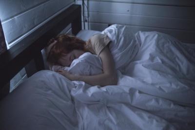 9 tipp, hogy legyőzd a füles-fáradtságot!