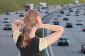 Így szabadított meg a hallókészülék a szorongástól