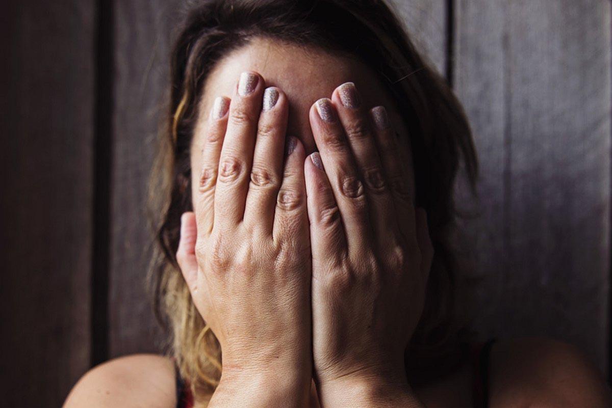 Újabb 4 kérdés, amit soha ne tegyél fel egy hallássérültnek!
