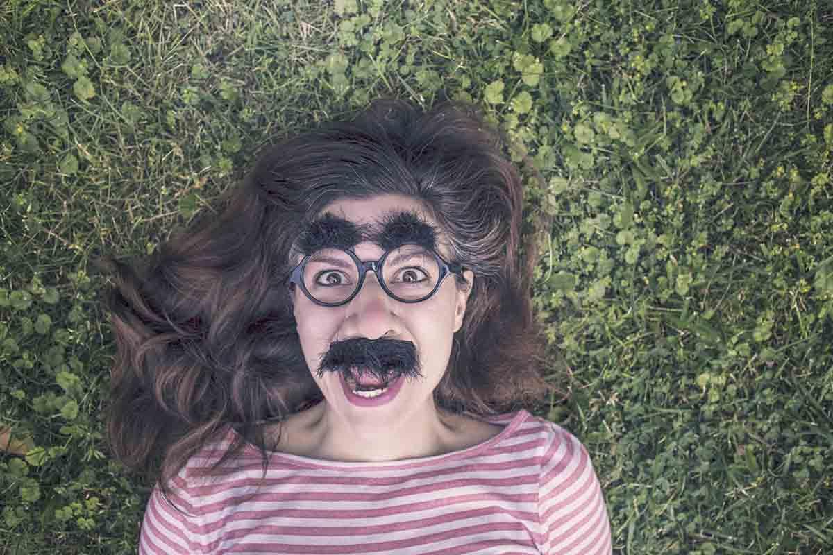 5 vicces helyzet, amit tuti átéltél hallássérültként!