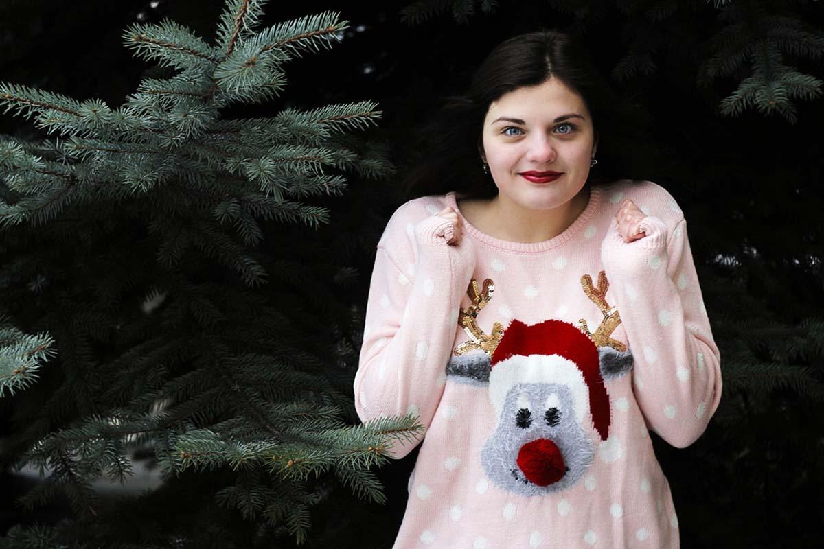 5 szuper ajándék ötlet, hogy mit kérj Karácsonyra hallássérültként!