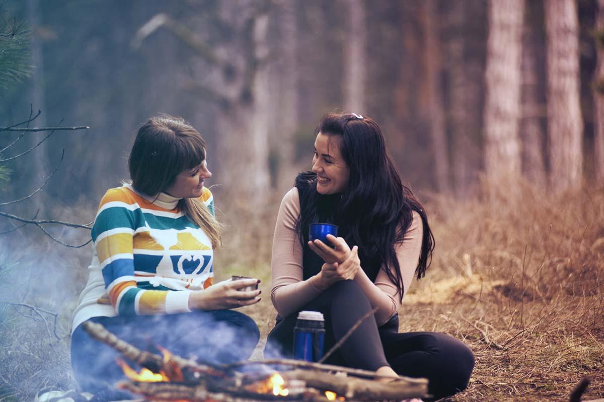 6 tipp, hogy beszabályozd a hangod hallássérültként