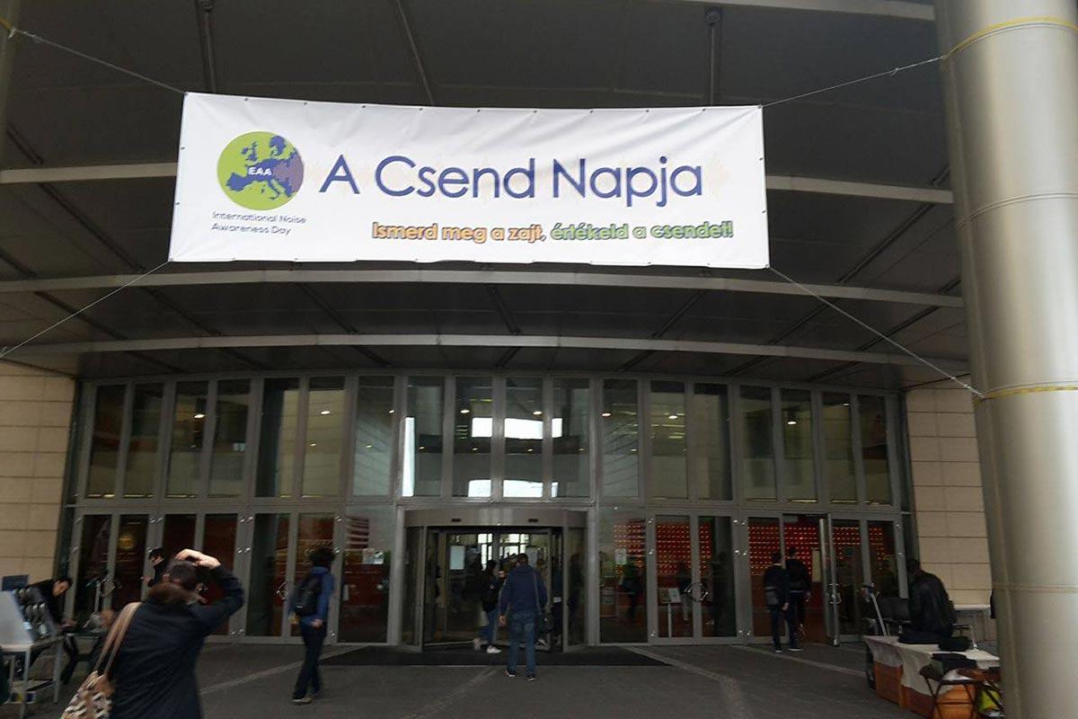 csend-napja-2017