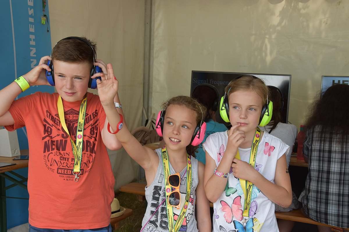 gyermek-zajvédelem-a-fesztiválon