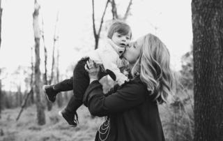 """Magán: ,,Eljön újra Anyák napja, és én rájövök, mennyi mindent nem mondtam el még Neked. """" – nyílt levél anyukámnak"""
