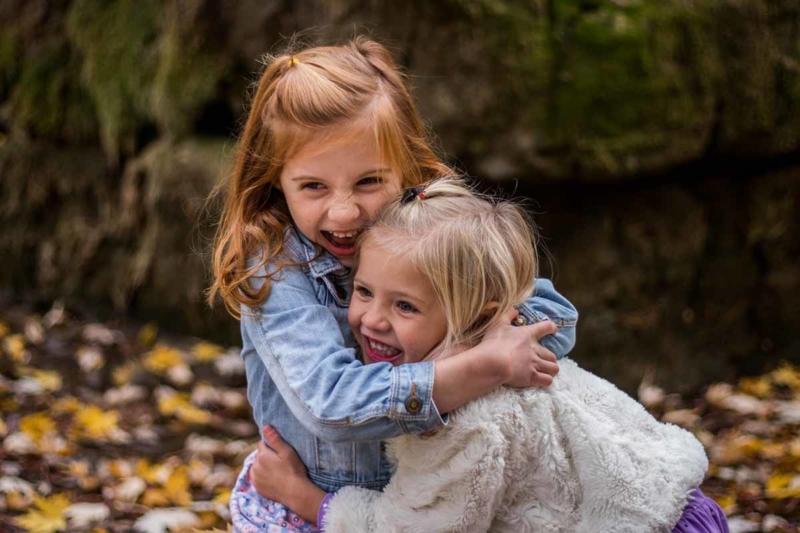 Így rendezz akadálymentes gyereknapot hallássérült gyerkőcöknek!