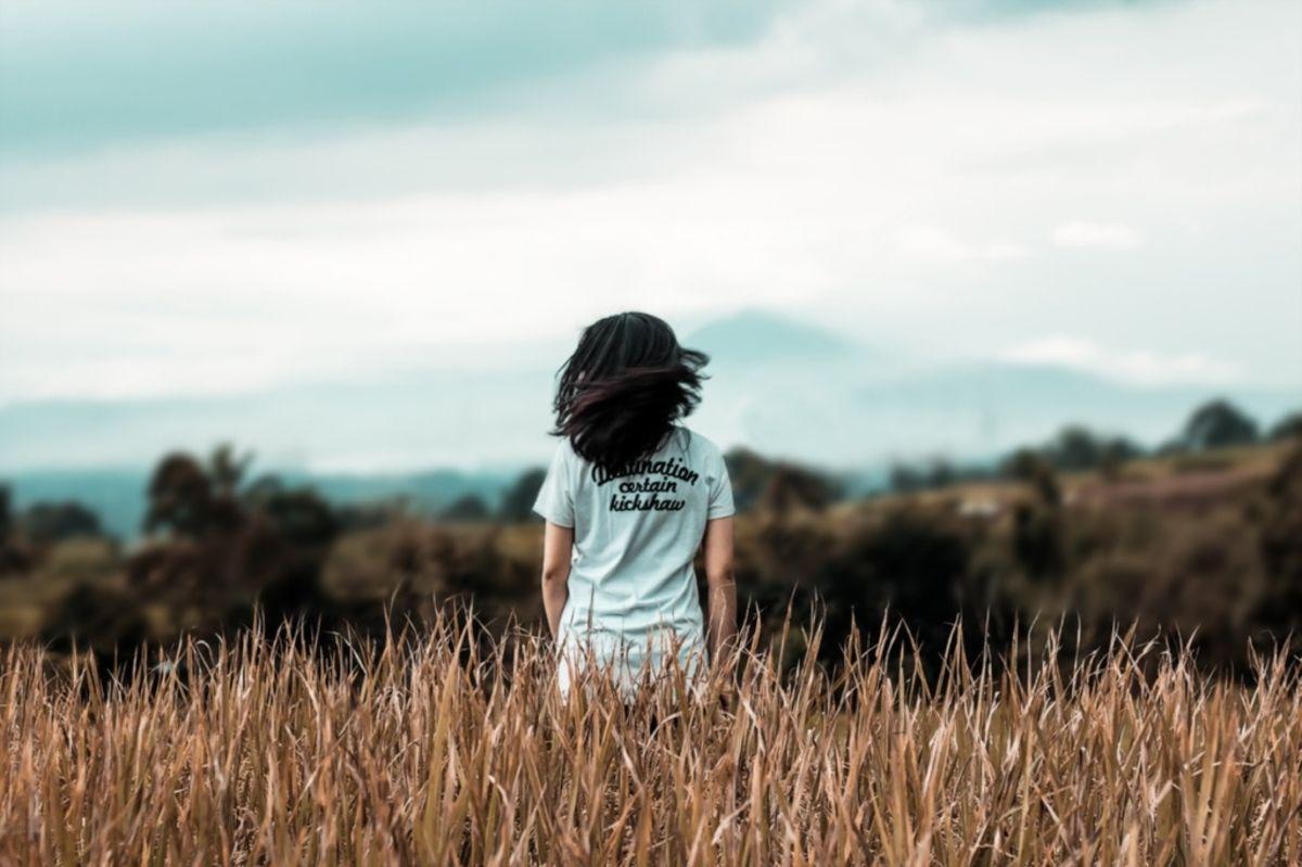 6 fontos dolog, amit annak köszönhetek, hogy hallássérült vagyok
