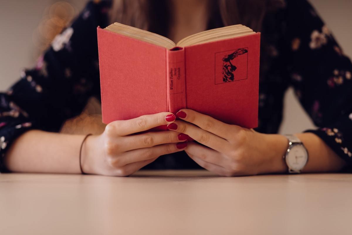 8 tanulság, amit hallássérült tanulóként levontam a vizsgaidőszakaimból