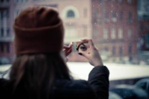 5 dolog, amit a siket és a nagyothalló emberek másképpen látnak