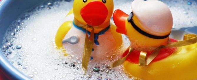 6 téli wellness hétvégi nyűg, amit minden hallássérült ért