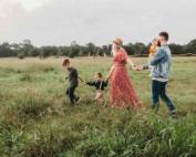 Anyuka, hogy nem vette észre egy éves koráig, hogy nem hall a gyerek? - így ne kérdezzünk az SNI-s gyerekek szüleitől