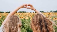 Mi mindent tanultam a halló - hallássérült barátságaimból?
