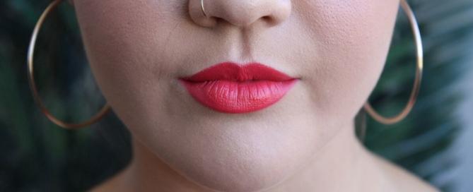 3 tipp, hogyan fejlesztheted a beszédértésedet!