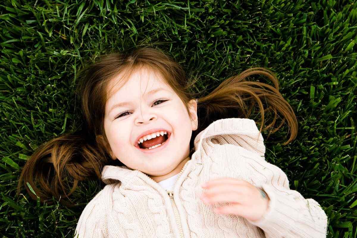5 dolog, amiben a hallássérült gyerekek másképp működnek mint a hallók