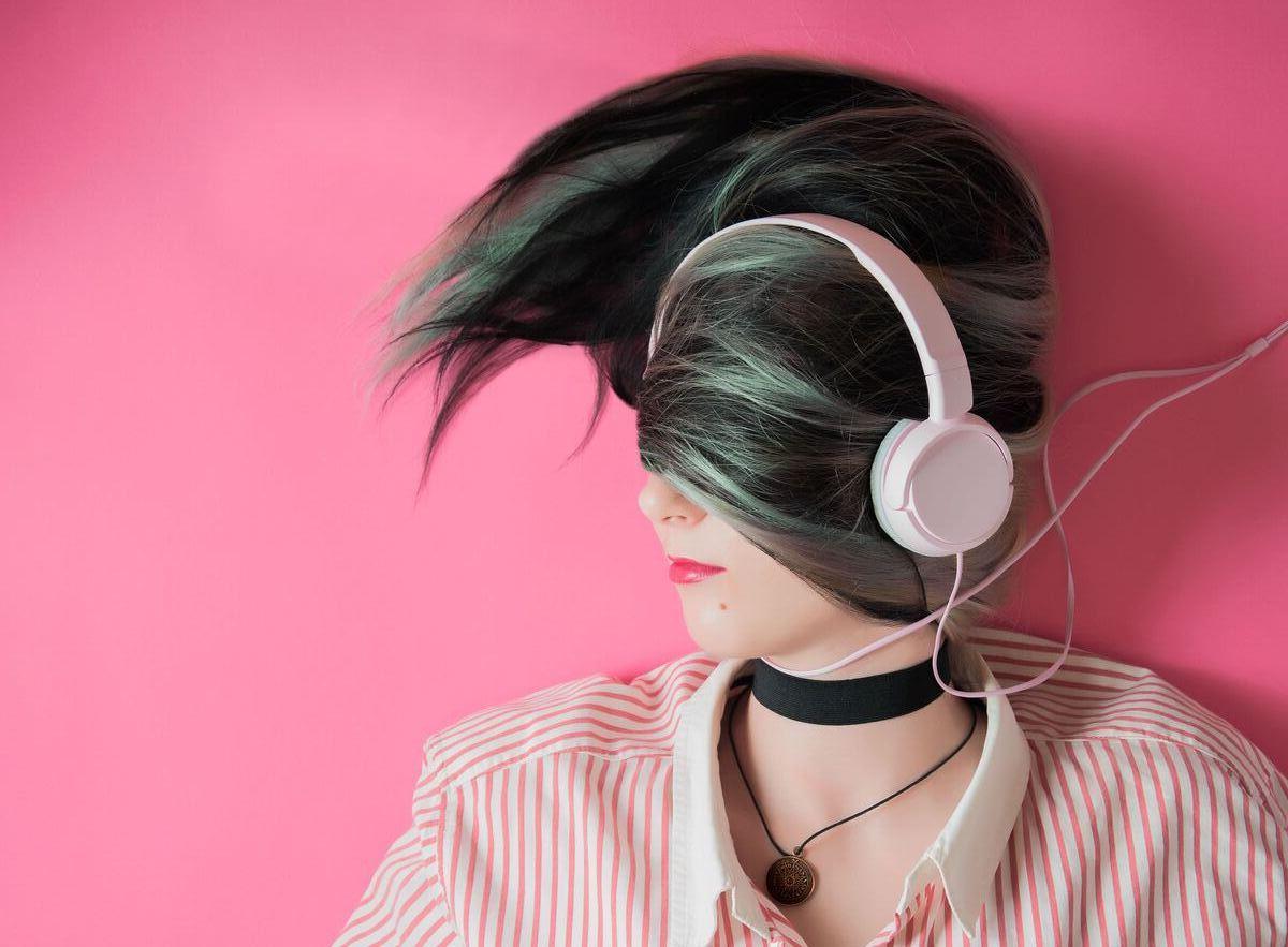 Ezért van egyre több hallássérült fiatal