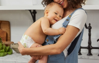 Honnan tudjam, hogy jó a hallókészülék a gyermekemnek?