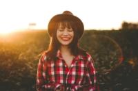 4 helyzet, amikor nem akartam hallássérült lenni