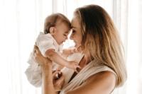 5 gyakori hallásvizsgálat gyerekeknek, amivel te is találkozhatsz szülőként!