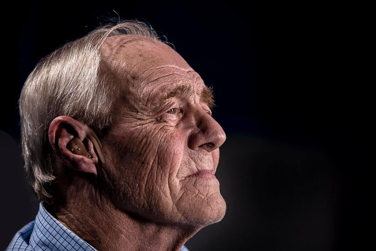 Honnan tudjam, hogy a próbált hallókészülék jó vagy rossz?