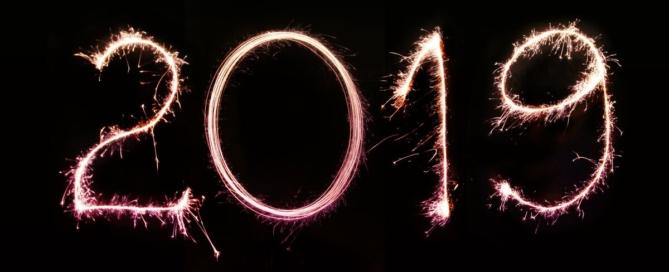 Ezek voltak a 15 legkedvencebb cikkeitek tőlünk 2019-ben hallássérült témában!