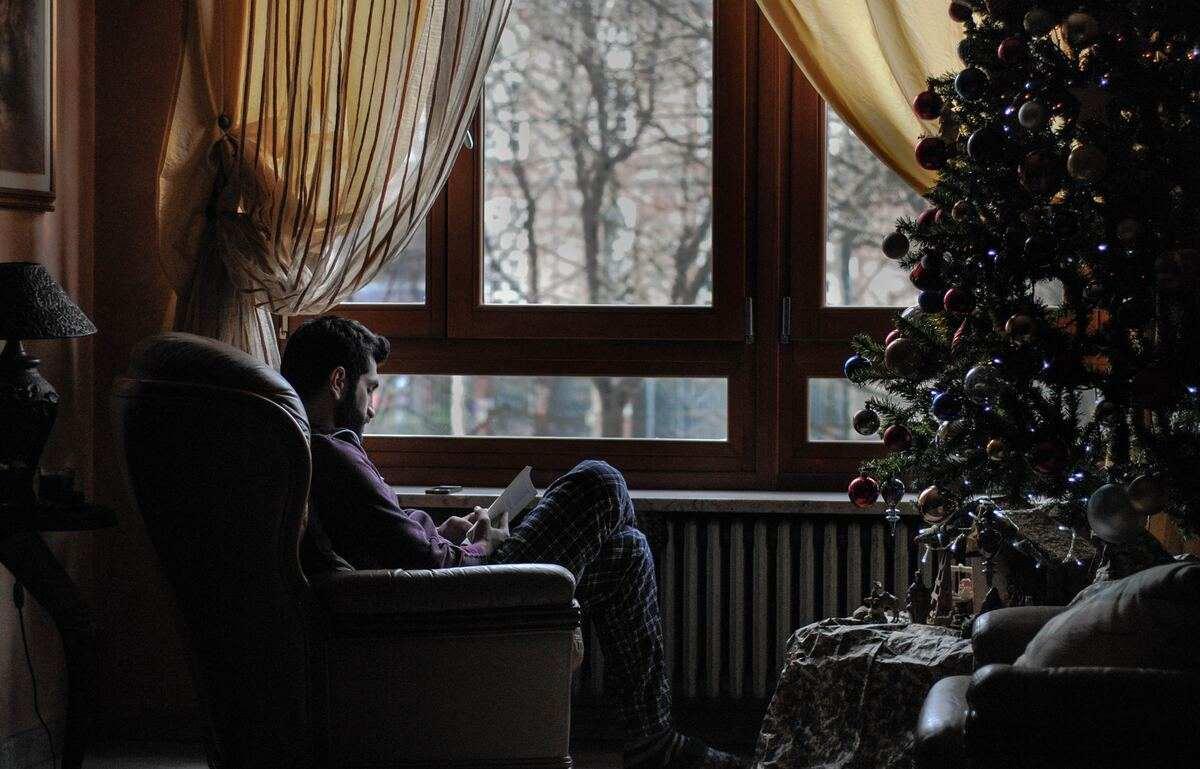 4 hallásvédő ajándék ötlet a fa alá, amivel csendesebb lesz a Szenteste!