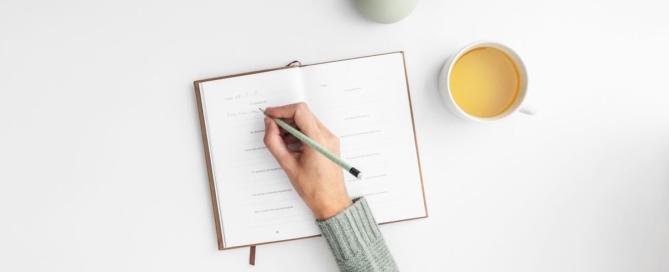 4 tipp, hogyan írj hallókészülék beállítás alatt hasznos naplót az audiológusodnak