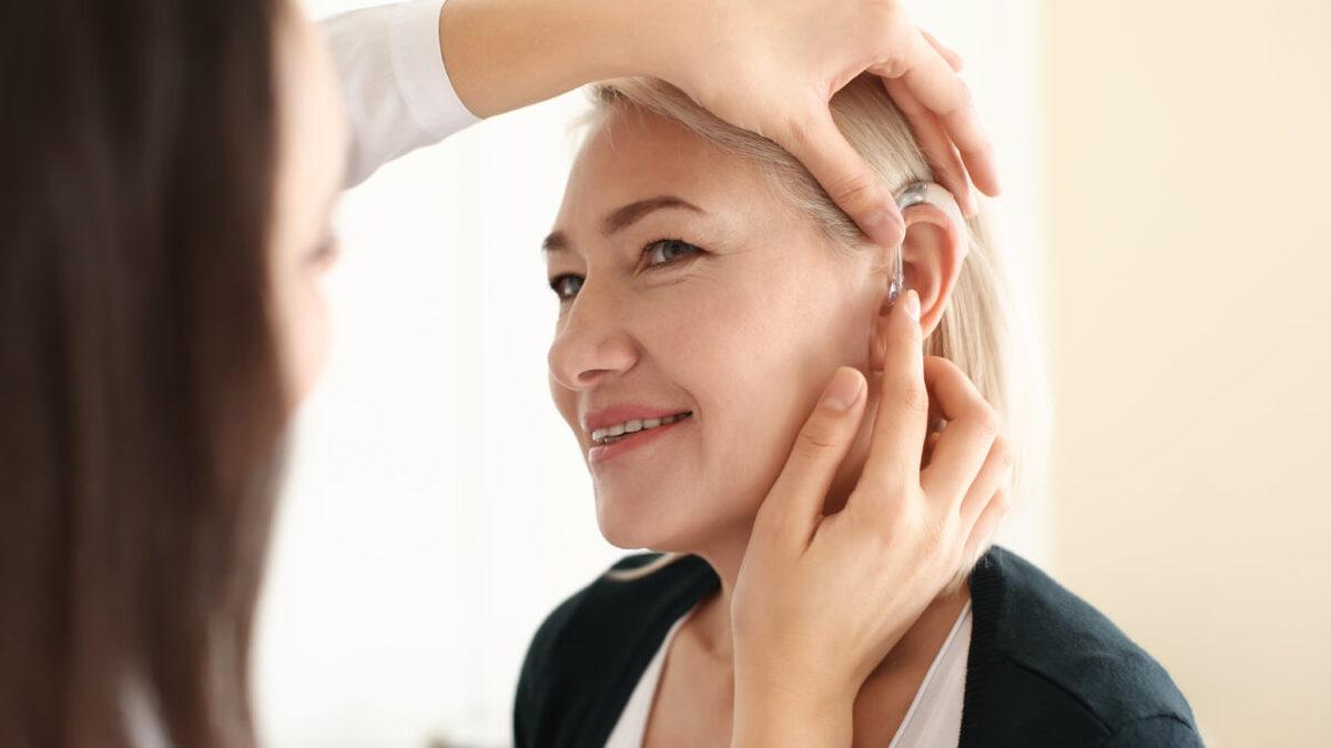 10 kérdés, amire most az audiológus válaszol