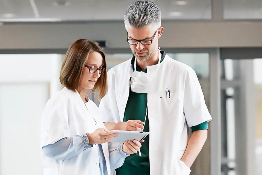 A cochleáris implantátum veszélyei - így válassz jól implantátumot a sok közül!