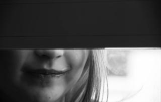 Szuper artikuláció fejlesztő játékok hallássérült gyerekeknek