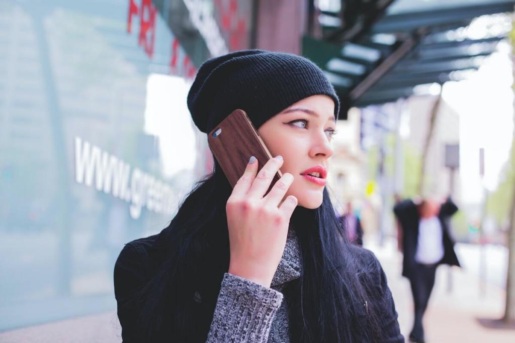 """,,A telefonálás egy új szintre került az életemben."""" - ilyen az új legjobb hallókészülék"""