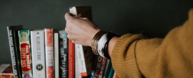 Miért fontos, hogy a hallássérülés megjelenjen a könyvekben és a filmekben?