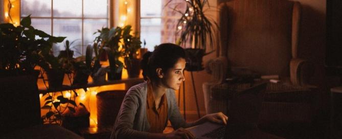 Munkahelyi stressz: Gondoltad, hogy a zaj is felelős érte?