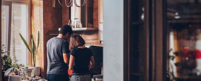 5 tipp, hogy az otthonod csendesebb otthon legyen!