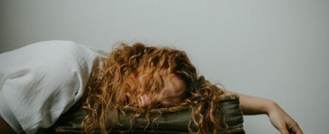 Tippek, hogy zajos helyen is meglegyen a pihentető alvás