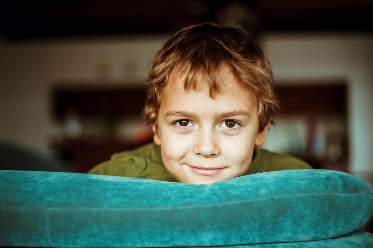 Hallókészülék gyerekeknek: 5 tény, amivel jó ha tisztában vagy!