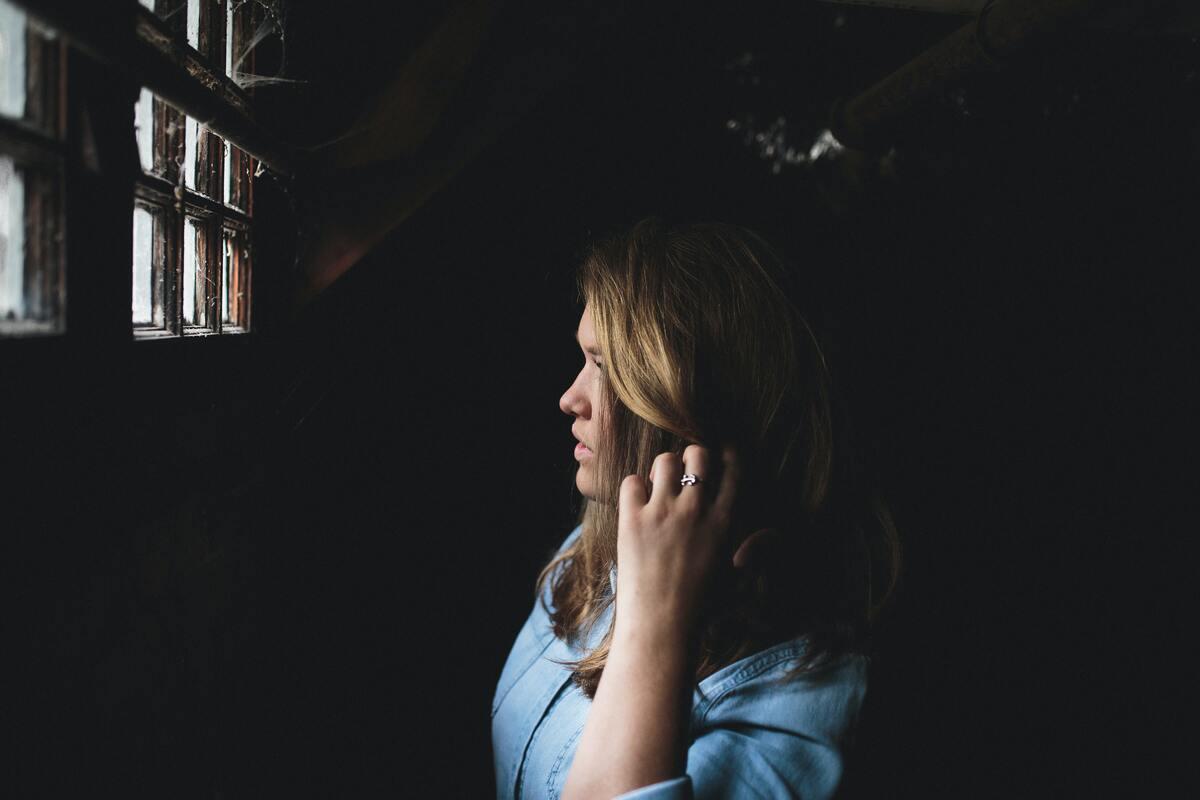 Miért kell mindkét fülünkre hallókészülék?
