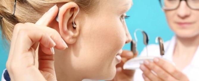 Javuló hallás? Így hallhatsz jobban, mint eddig!