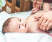 BERA hallásvizsgálat és OAE: az újszülöttkori hallásszűrésről