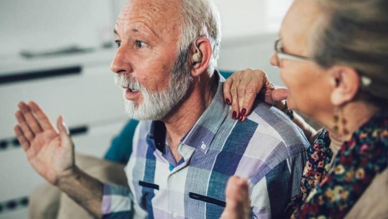 5 gyakori fülilleszték gond és megoldásuk